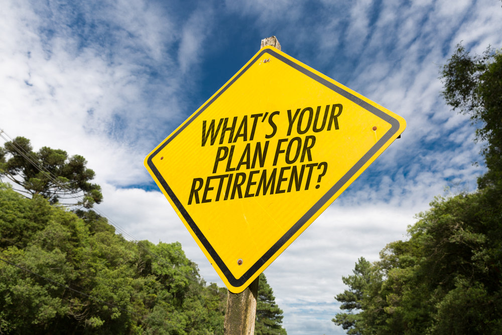 iStock-yield sign (retirement).jpg