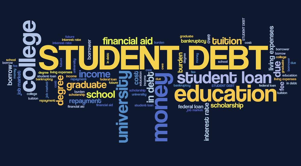Student Loan Debt iStock-596813446.jpg