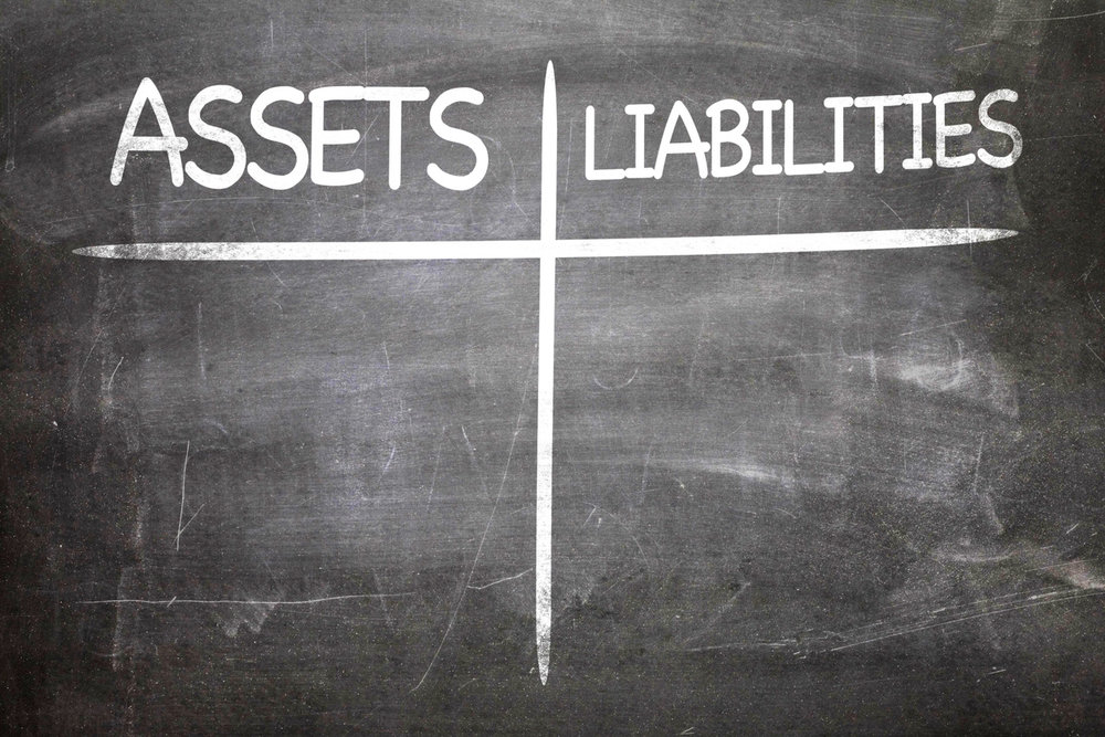 Assets and Liabilities.jpg