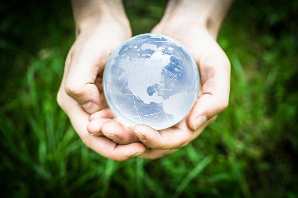 Globe in Hand.jpg