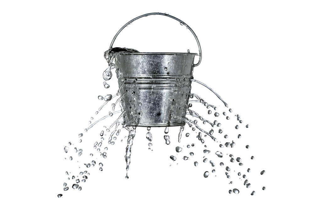 Leaky Bucket.jpg