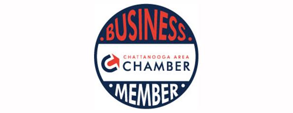 BF_Chattanooga_Chamber.jpg