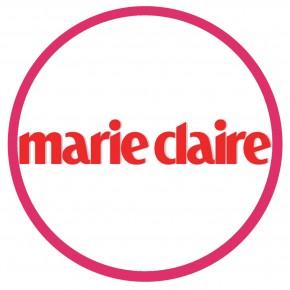 marie-claire-logo-290x290.jpg