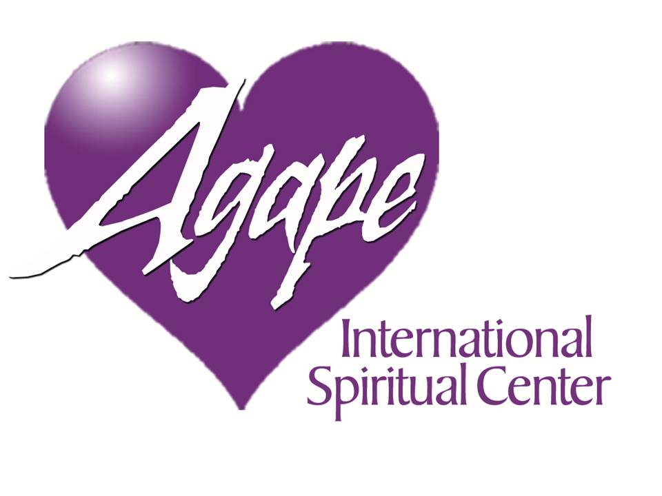 Agape-International-Spiritual-Center-thumbnail1.jpg
