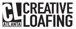 logo-creative-loafing.jpg