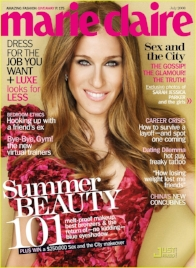 sex-and-the-city-marie-claire-01.jpg