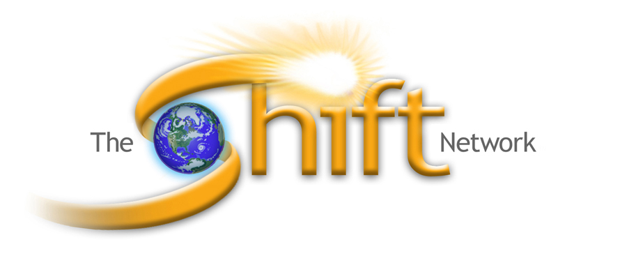 20140602030130-theshiftnetwork_logo_white.jpg