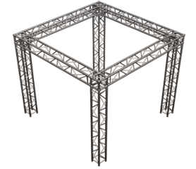 Global Truss System