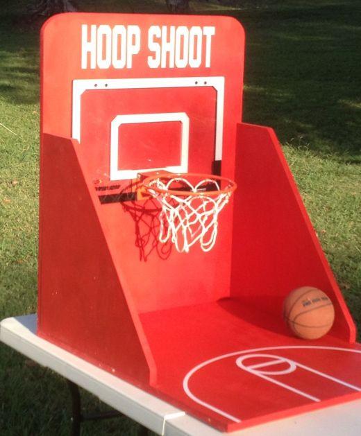 hoop shoot.jpg