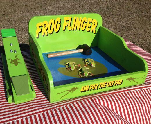 frog flinger.jpg