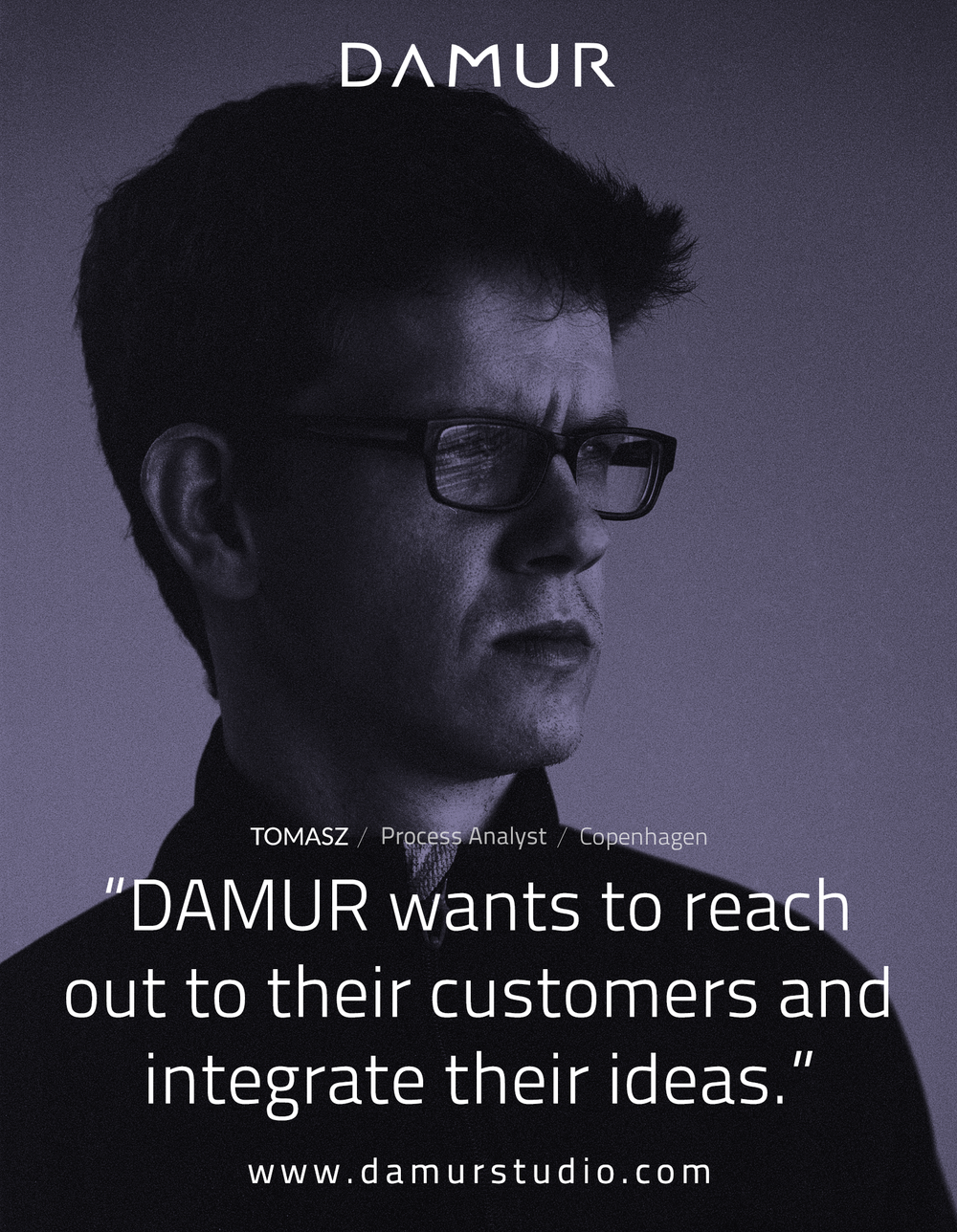 DAMUR wants to reach out to their customers and integrate their ideas! Find out more via www.damurstudio.com #DAMUR #damurstudio #SurrealPragmatism #Fashion #Mode #Teamwork #Creative #New #Berlin #Taipei #Copenhagen #Paris #Munich #NewYork #Menswear #Womenswear #Accessory #Happy #GoodEnergy #Positive #Brainstorming #International #StartUp #Crowdfunding #Design #kisskissbankbank #Functional #FundRaising #People #Idea