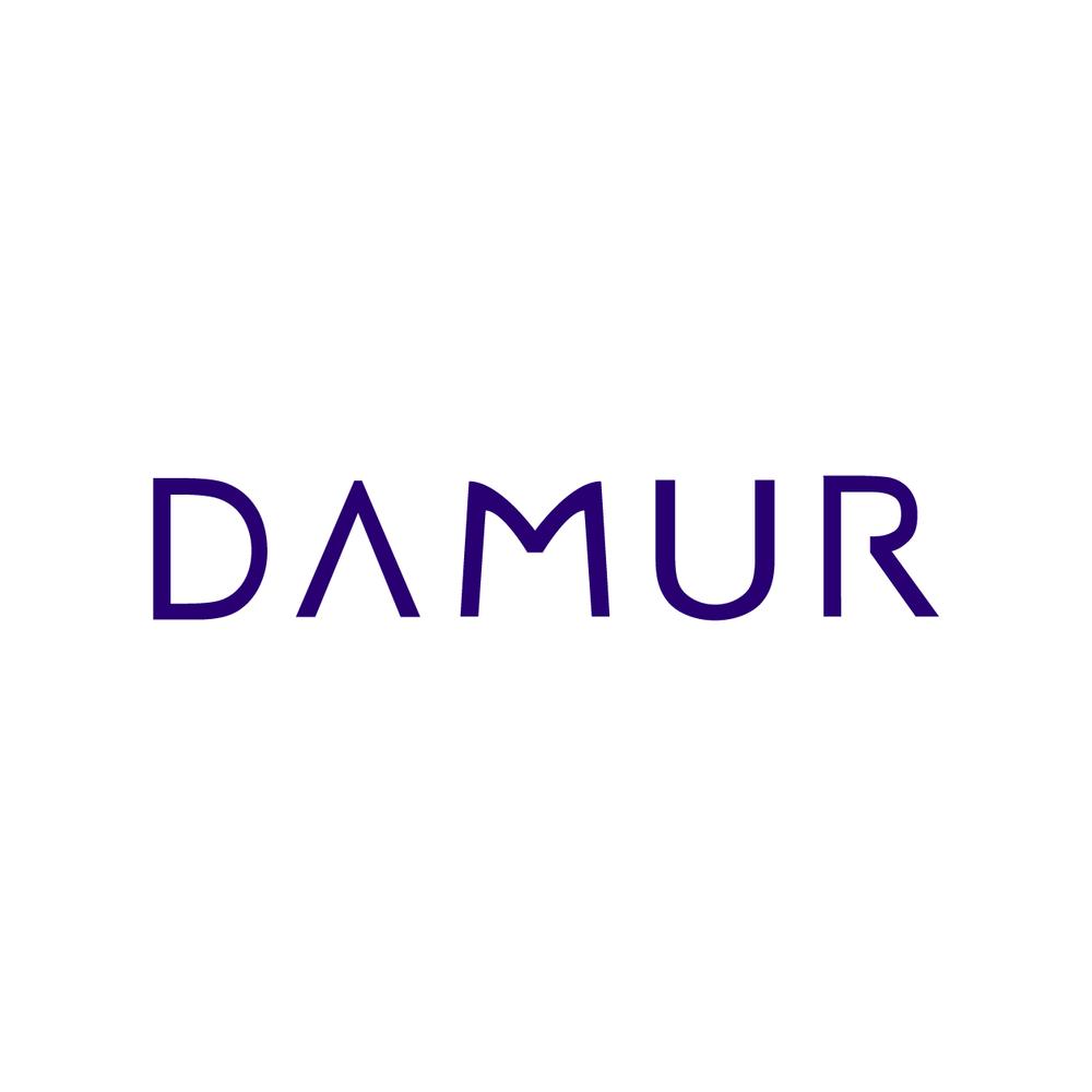 DAMUR_002logo.png