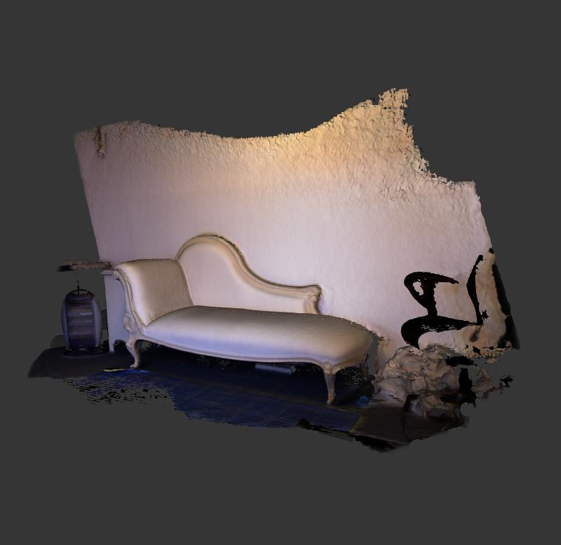 chaise scan 001.jpg