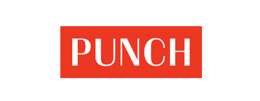 punch.png