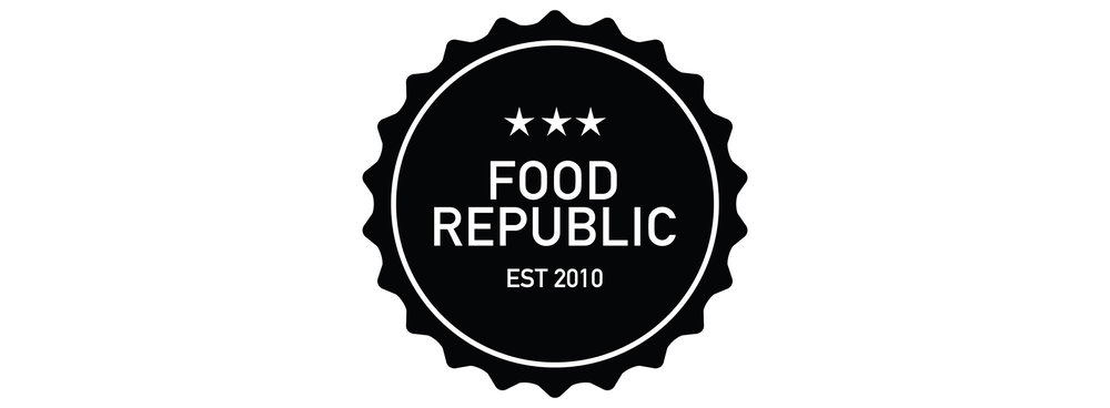 food republic.jpg