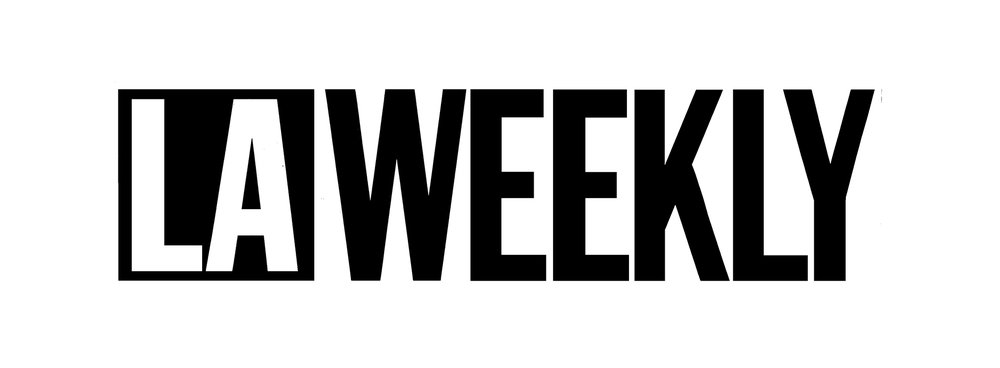 la weekly.jpg