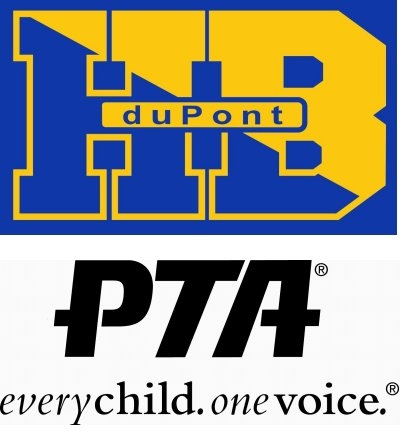 HB duPont Middle School PTA