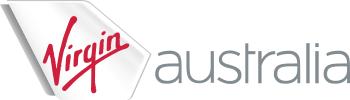 Virgin_Australia_logo_RGB_3.png