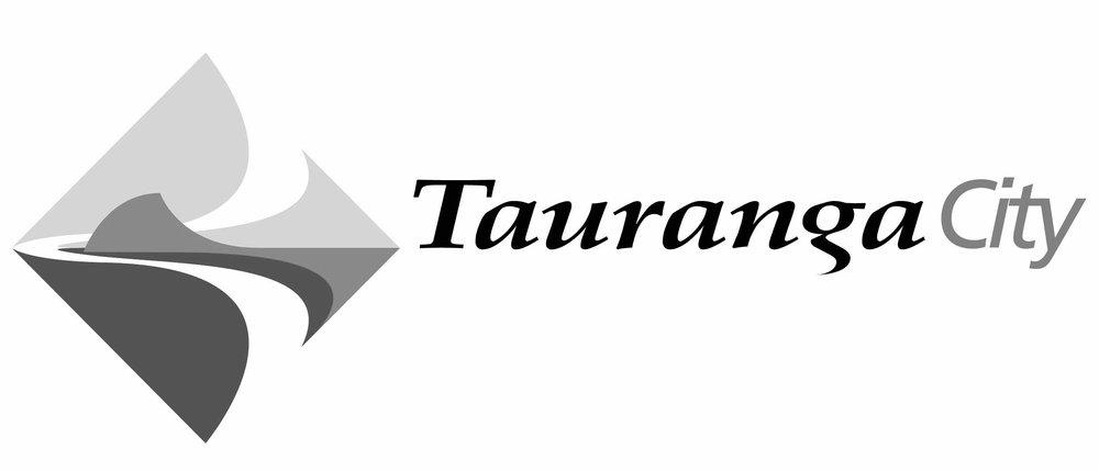 tauranga-city-1.jpg