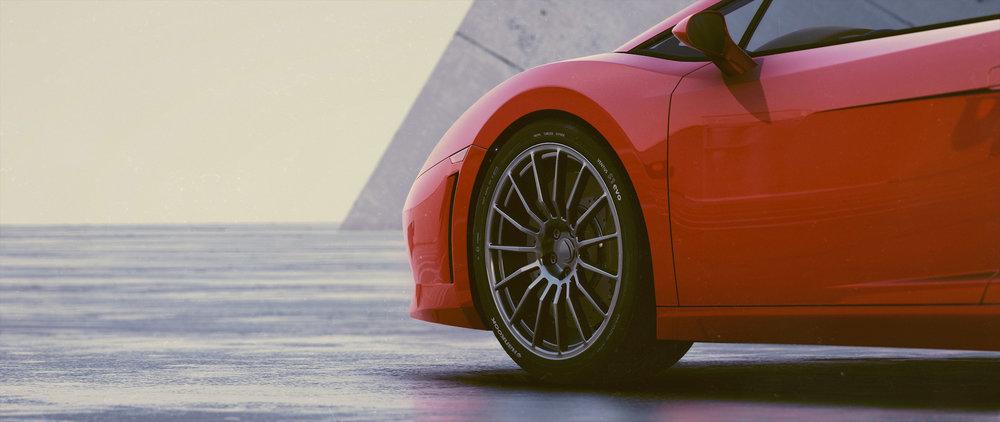 Car_Paint_Sports_5.jpg