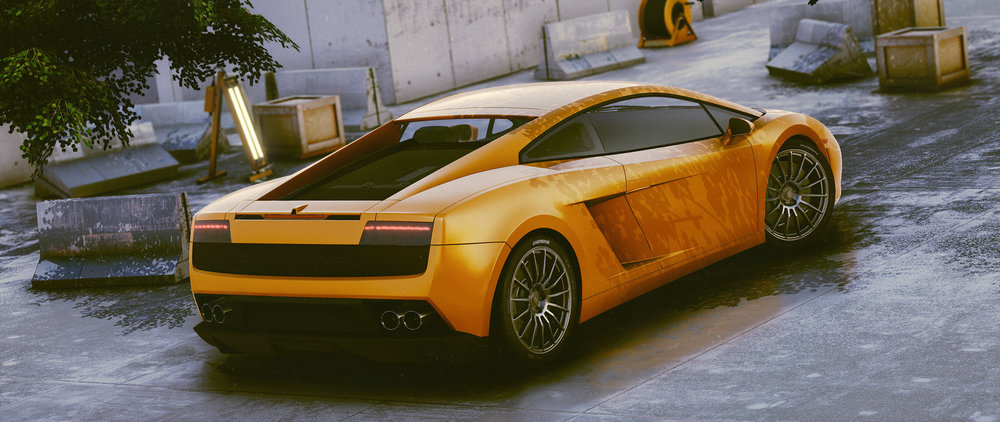 Car_Paint_Sports_6.jpg