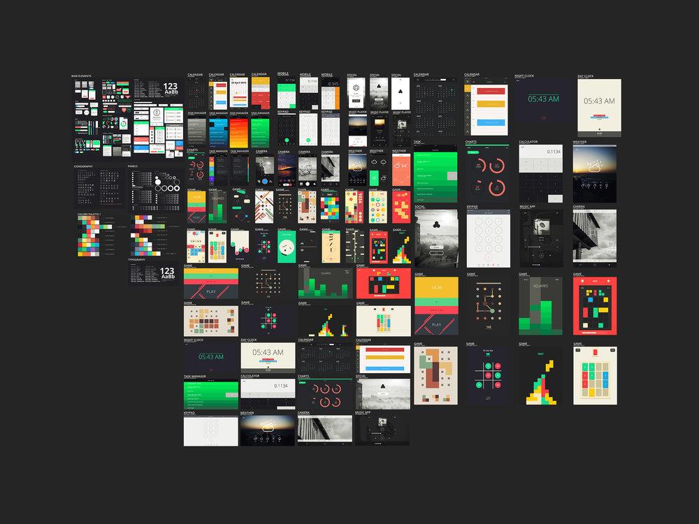 UI-Builder---Unity3D---Asset-Store.jpg