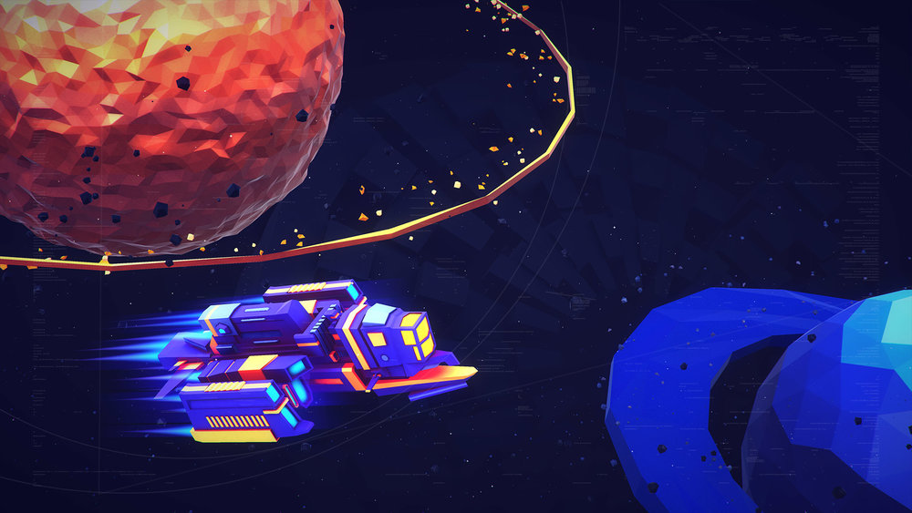Space_Journey_Unity3D_AssetStore_Planets.jpg