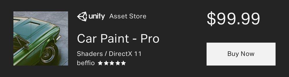 CarPaint - Pro_Sale.jpg