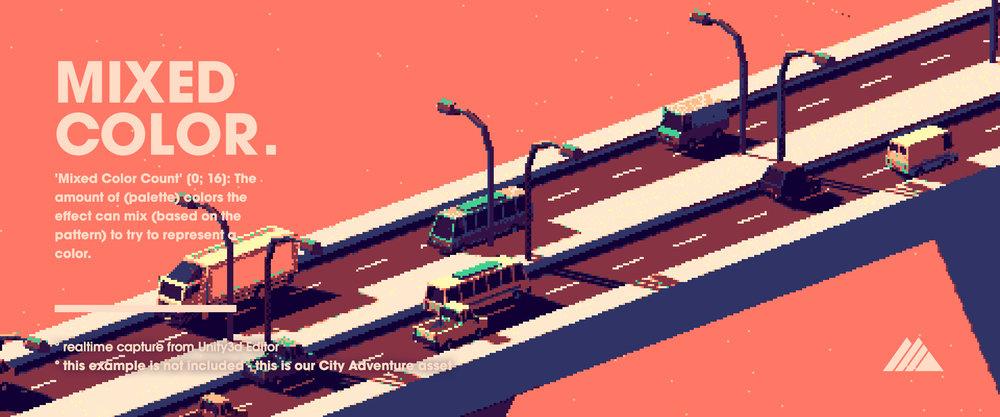 City_4.jpg