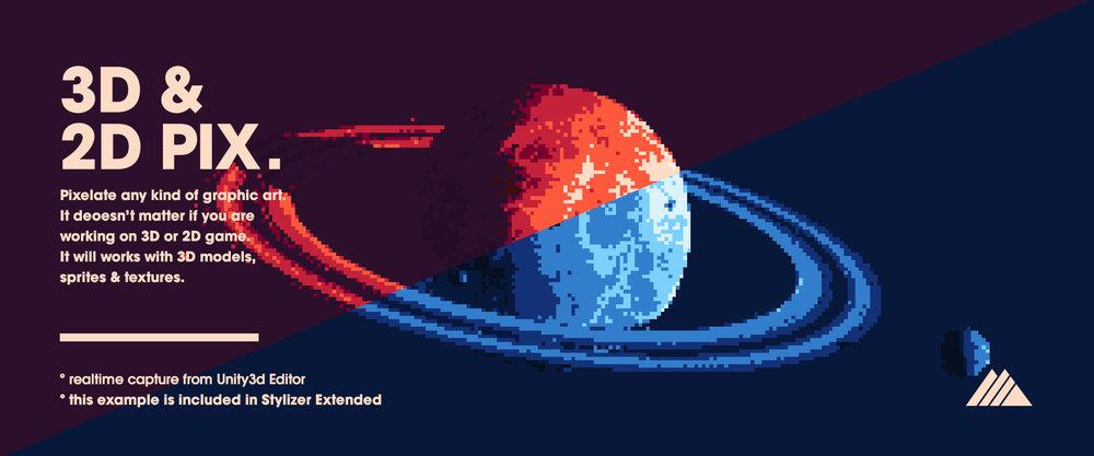 Space_2.jpg