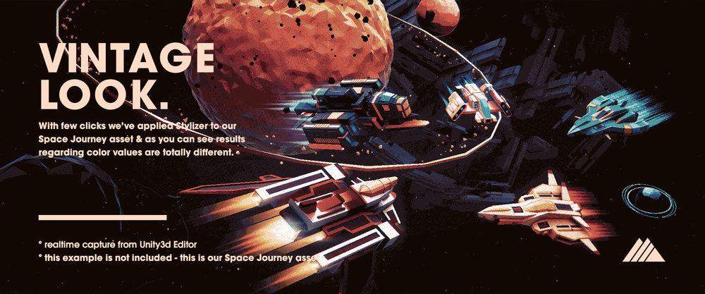 SpaceJourney_1.jpg