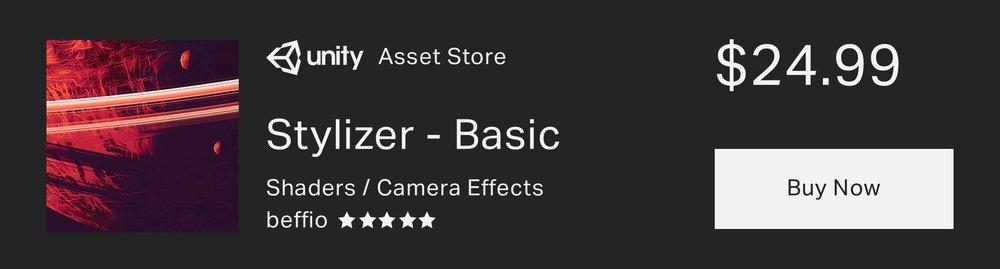 Stylizer - Basic.jpg