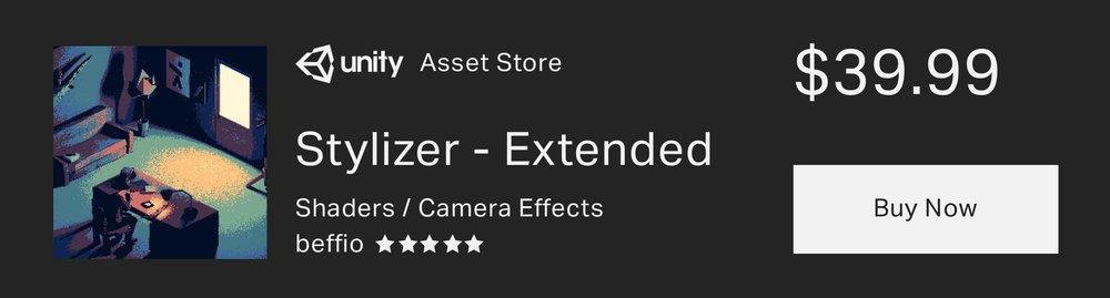 Stylizer - Extended.jpg