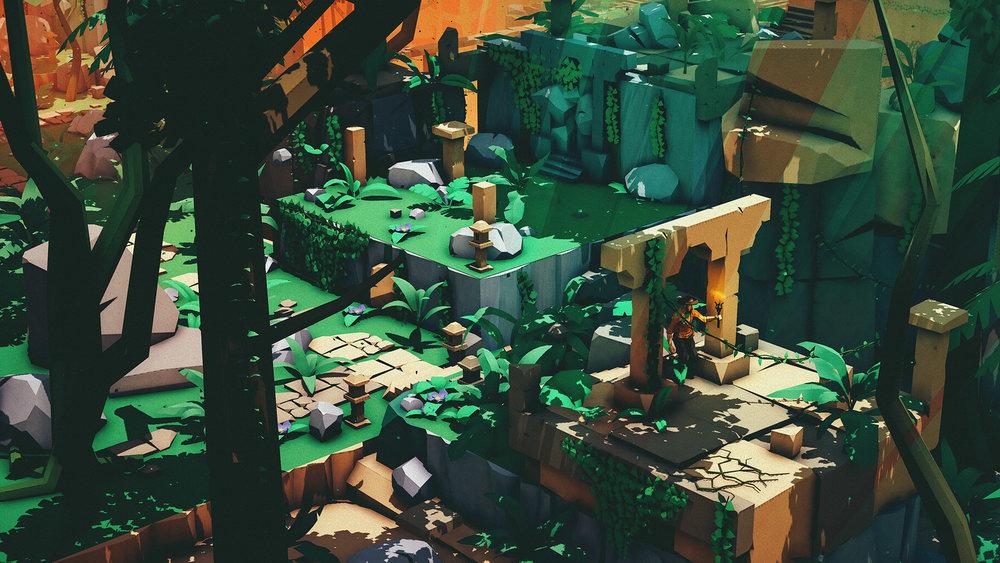 The_Lost_Land_Hidden_Object_beffio.jpg