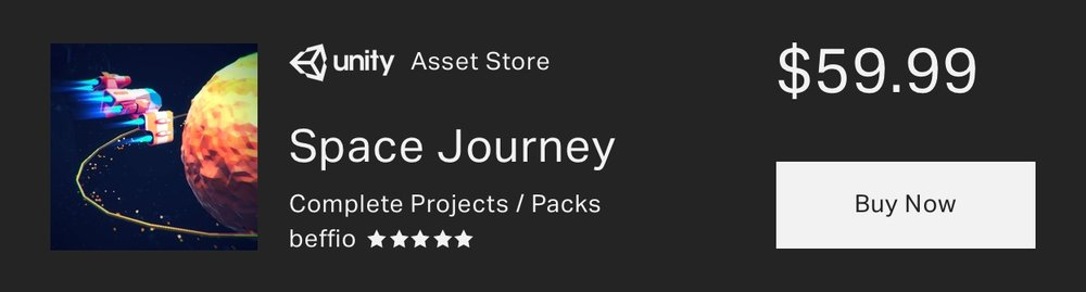 Space_Journey_Unity3D_Buy_Now_AssetStore.jpg
