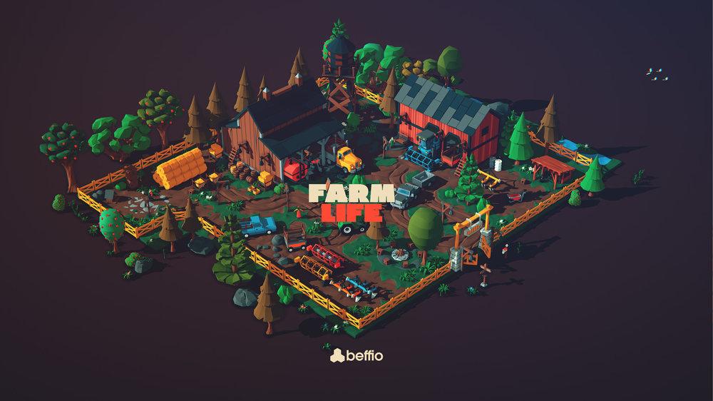 FarmLife_Image.jpg