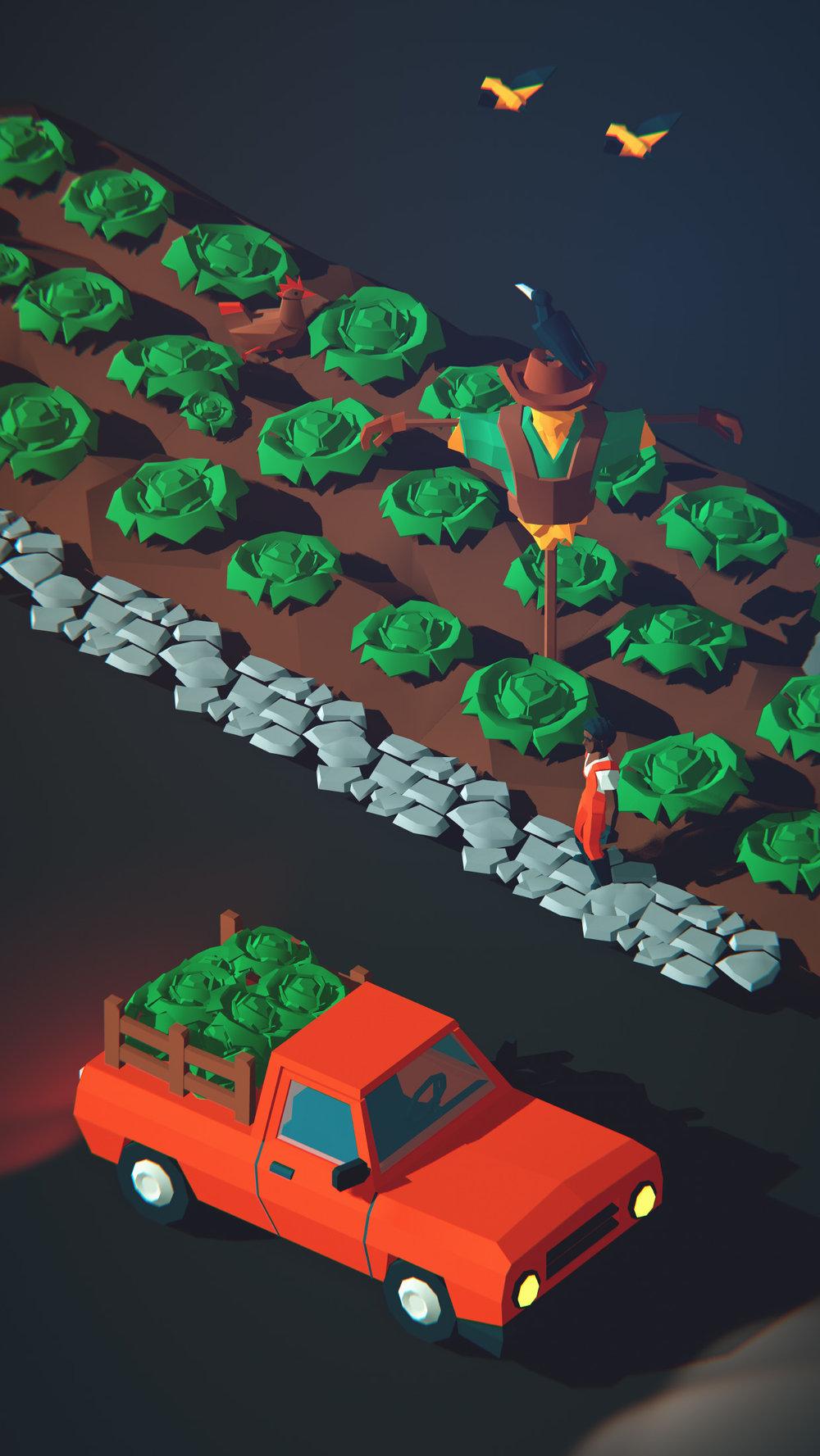 FarmLife_Car_2.jpg