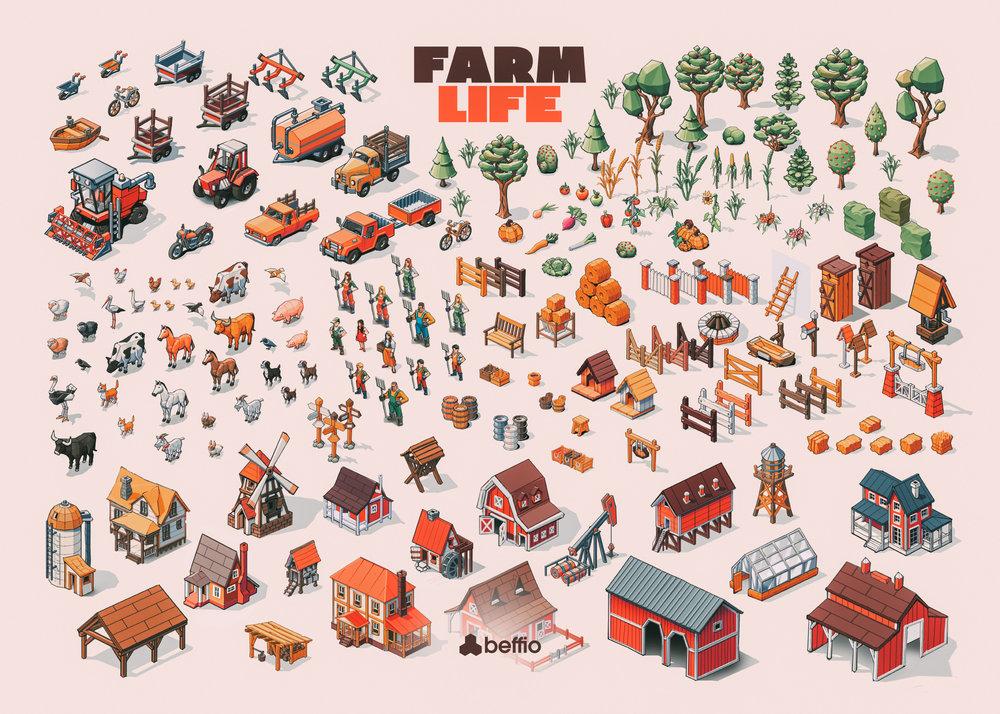 FarmLife_ConnceptArt_beffio.jpg