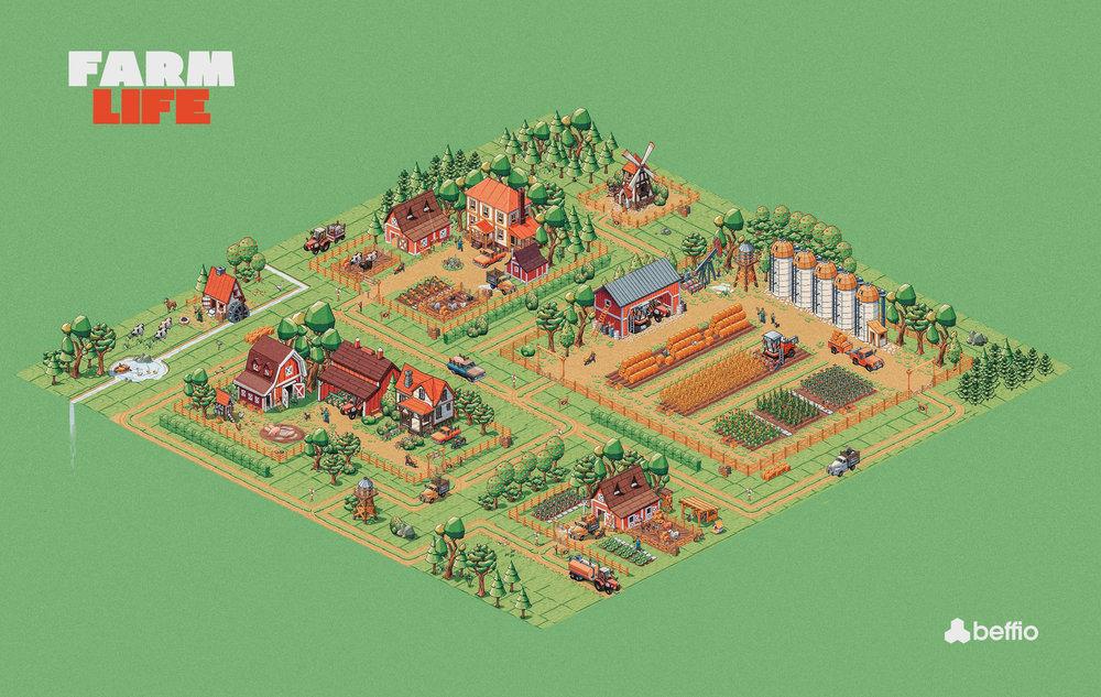 FarmLife_ConnceptArt_Map_beffio.jpg