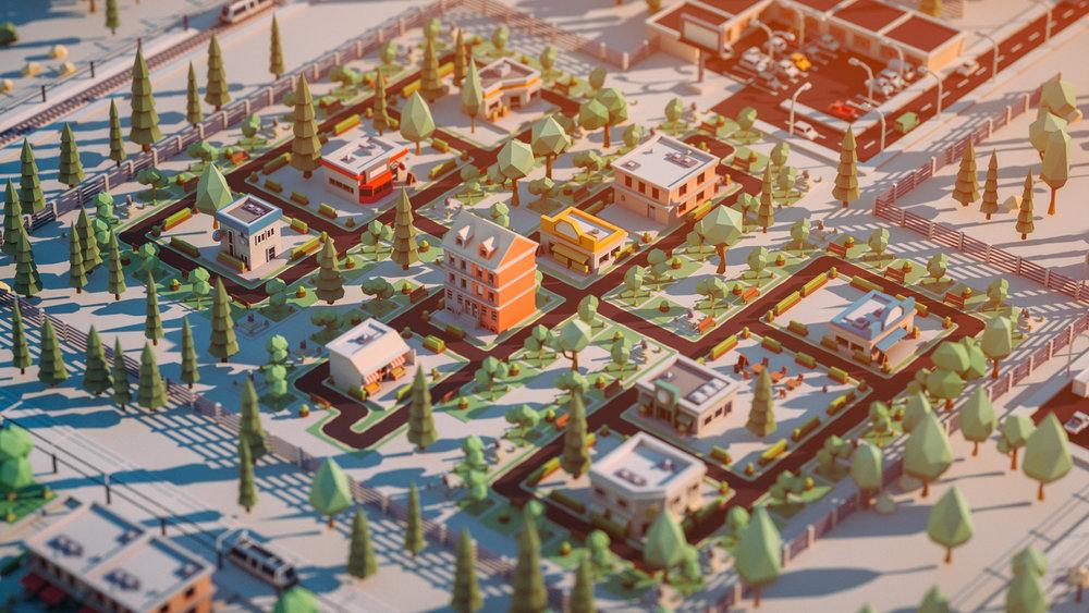 CityAdventure_beffio (15).jpg