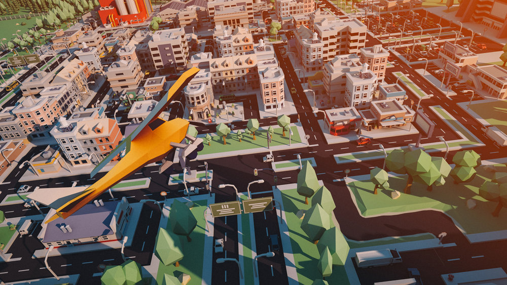 CityAdventure_beffio (9).jpg