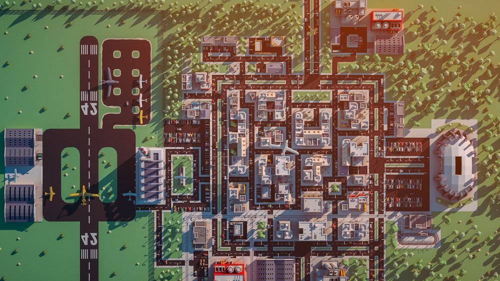 CityAdventure_beffio (22).jpg