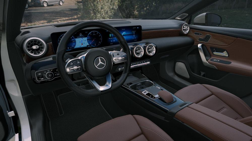 Mercedes_A-Class_Interior.jpg