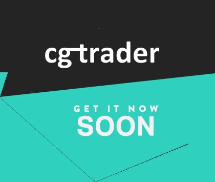 CGTrader_TheHunt.png