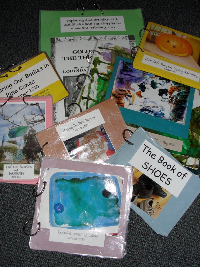 handmade books.jpg