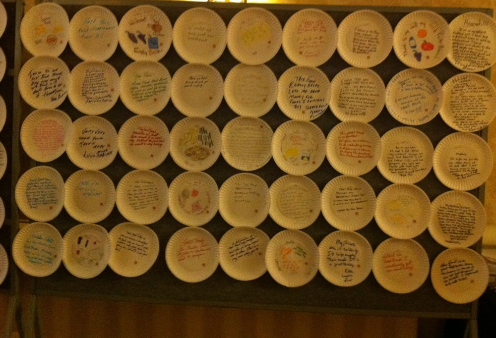 paper plates cropped (1).jpg