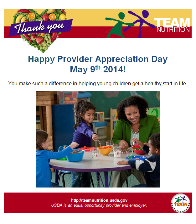 http://healthymeals.nal.usda.gov/cacfp-wellness-resources-child-care-providers