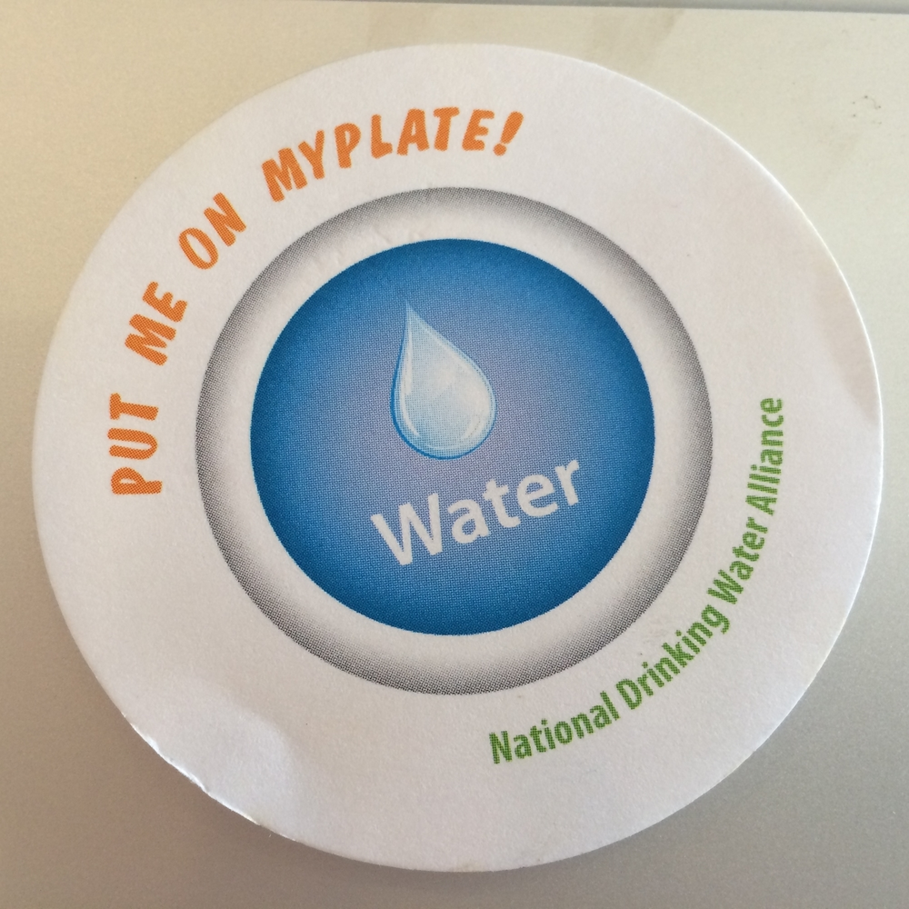 National Drinking Water Alliance:http://www.drinkingwateralliance.org/