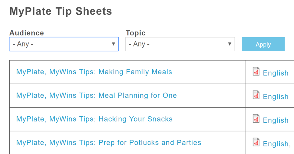 my plate tips sheets.PNG