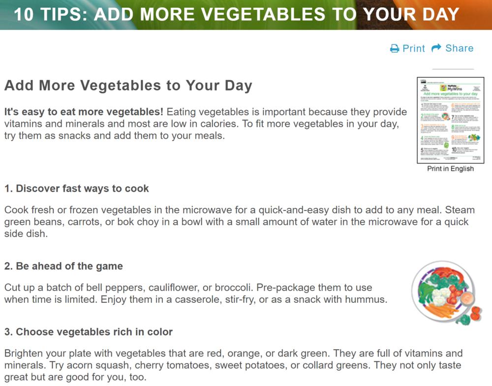 add veggies.PNG